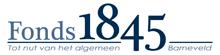 Fonds 1845